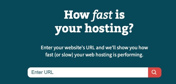 Performance-How-fast-is-hosting
